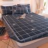 Folha de cama B