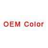 OEM Color