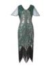 1920 dress 10