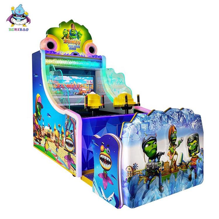 Игра про зомби игровые автоматы играть в игровой в автомат резидент играть бесплатно