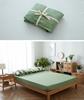 फल हरे रंग