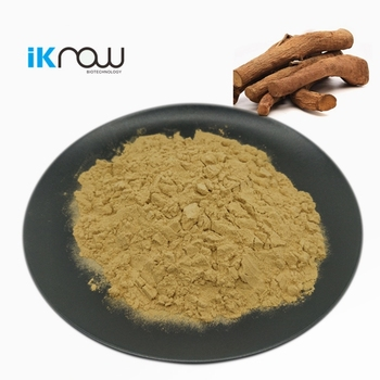 Iknow Hot Selling High Quality Tongkat Ali Extract 200:1