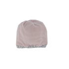 Fur Knitted Newest Women Fashion Winter Mixed Color Sequined Fur Ball Hats Knit Hat Winter