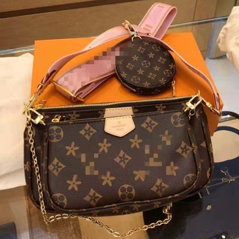 Famous brand handbagsFamous brand Bolsa handbagsFamous brand wallets Shoulder bagsLuxury    women's handbags