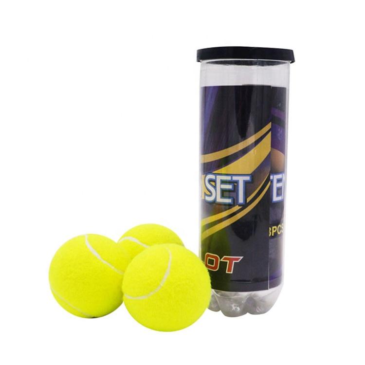 Дистрибьютор, высокопрочный, дешевый, по лучшей цене, мяч для тенниса