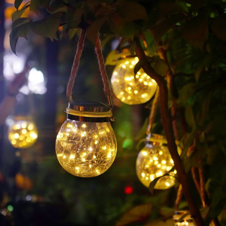 Kaca Halaman Taman Rumah Nirkabel Isi Ulang Mason Jar Tutup Lampu Taman Led Tenaga Surya Lampu Outdoor Buy Lampu Tenaga Surya Rumah Lampu Taman Led Tenaga Surya Lampu Outdoor Product On