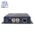 H265/H264 sd/hd/3g sdi to ip encoder support OEM/ODM