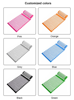 Multi farbe erhältlich