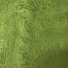 Herbe Vert