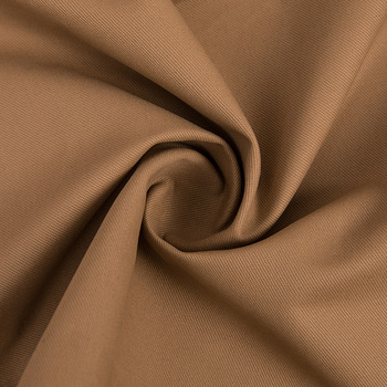 hot selling Twill tc cotton fabric 60% polyester 35% cotton 5% spandex for workwear