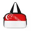 Singapore-01T