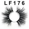 LF176