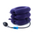 Neck head hammock pain relief neck traction equipment