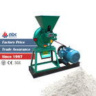 Best Price Grain Processing Machine Maize And Flour Milling Machines