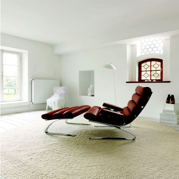 Sinus model room bedroom study sofa lounge office living room lounge chair