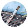 Remove misfortune incense(Arborvitae)