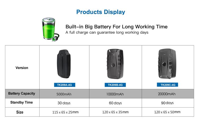 209 ABC product display1.jpg