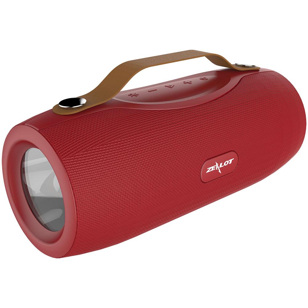 Factory supply USB S29 wireless outdoor waterproof speaker for wireless speaker - idealSpeaker   idealSpeaker.net