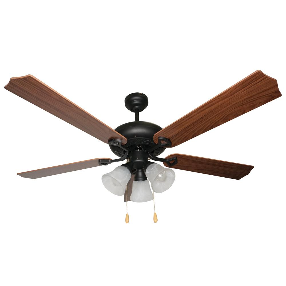 1stshine 2021 горячая распродажа ретро потолочный вентилятор ac потолочный вентилятор для гостиной