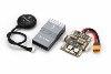 Durandal & GPS (UBLOX NEO-M8N) & PM07