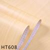 HT608