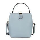 Leather Bag Designers Handbags PU Leather Ladies Bag Large Handbags For Women Bag Suppliers