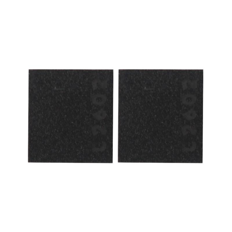 Newest CF258A CF259A CF276A Compatible Reset Toner Cartridge Chip For HPP LJ Pro M404DW M404DN MFP M428FDW M428FDN Priner Chip