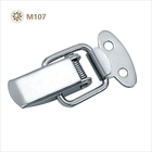Spring Latch 2020 Hot Sale Spring Stainless Steel Toggle Latch For Toolbox
