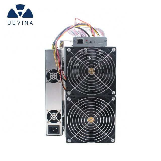 alibaba bitcoin miner
