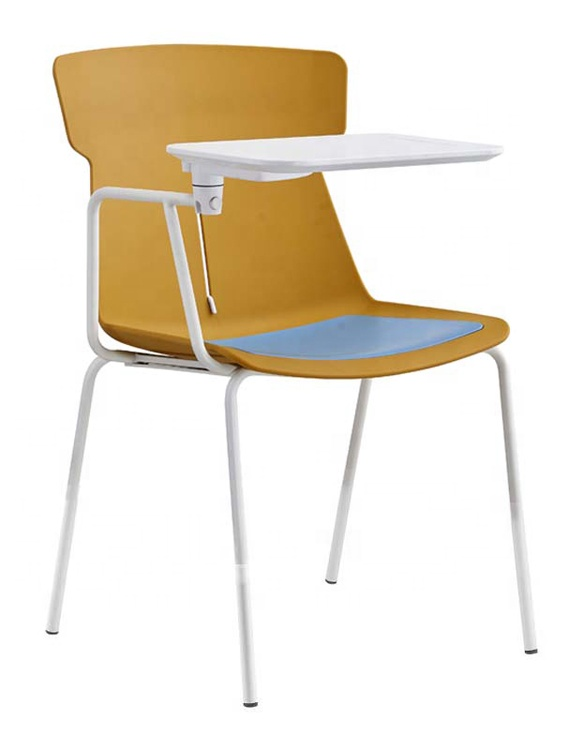 Meeting Training Chair Conference Students Desks Student Training Chair