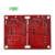 94v0 multilayer pcb board high precision pcb boards supplier in China