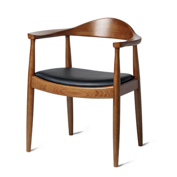 Scandinavian Style Chairs Wooden Chair Buy Wooden Dining Chair Wood Design Chair Wood Chair Models Product On Alibaba Com
