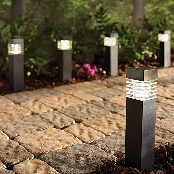 Lampu Tenaga Surya Rumah Taman Lampu Tenaga Surya Tanam Bentuk Batu Di Bawah Tanah Lampu Jalan Luar Ruangan Taman Lampu Tenaga Surya Buy Taman Lampu Taman Tenaga Surya Lampu Outdoor Solar Lampu Taman Product