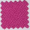 Fabric 15-55