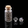 Crystal Glass Beads 2