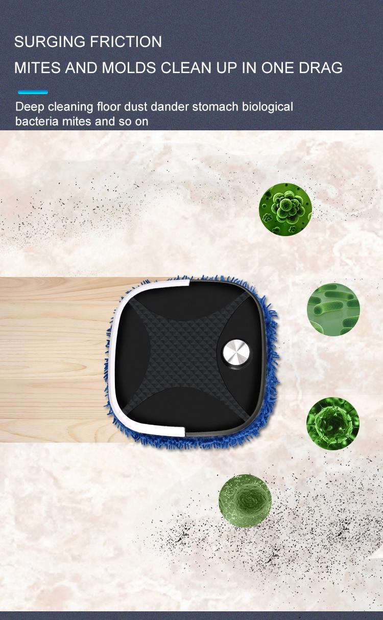 Direct buy china robot vacuum cleaner ilife floor cleaning machine vaccum cleaner robot
