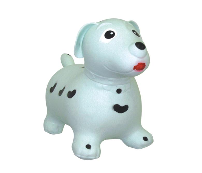 Высокое качество ПВХ надувные прыжки на заказ игрушки животные для детей завод оптовая продажа новый дизайн надувной Единорог Прыгающая лошадь