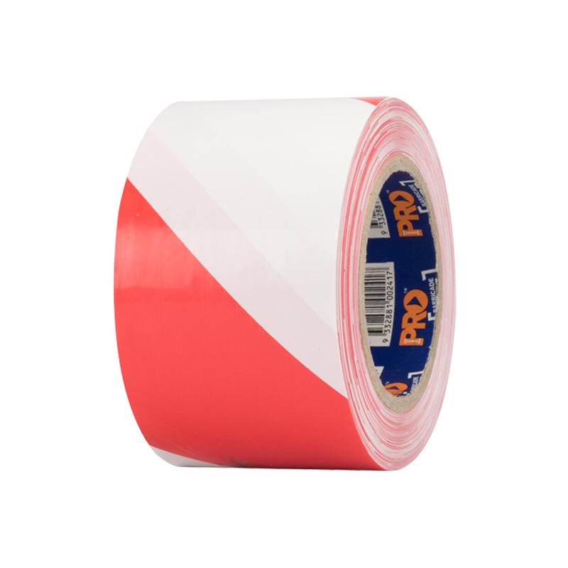 Горячая Распродажа, индивидуальная печатная предупреждающая лента из полиэтилена с защитой от прилипания