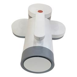 Беспроводные высокочастотные Пылесосы SWDK Mi Eco Chain с УФ-защитой