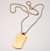 Gold-pendant+chain