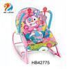 HB42775
