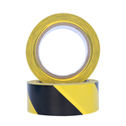 Tape 2020 Factory Direct Selling Products Esd Warning Pvc Floor Adhesive Tape