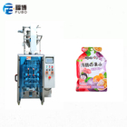 Sachet FBV-300Y Vertical Type Irregular Packaging Enzymes Jelly Equipment Small Bag Sachet Pouch