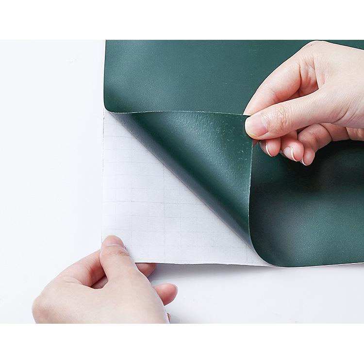 Factory Direct sale Customized size Magnet Dry Erase Magnetic green chalkboard - Yola WhiteBoard | szyola.net