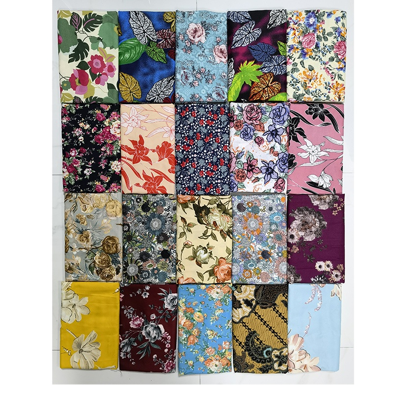 2021 hot fashion batik longi tube skirt sarong wholesale