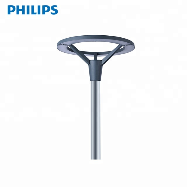 Phiips Bgp161 Led2500 Nw Psu 220 240v 7043 Inci 911401633703 Lampu Taman Led Philips Buy Phiips Bgp161 Philips Led Lampu Taman 911401633703 Product On Alibaba Com
