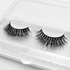 3D vison eyelashes-3D123