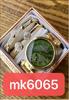 MK6065
