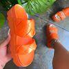 LL0306-orange