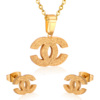 Gold-SE118704G